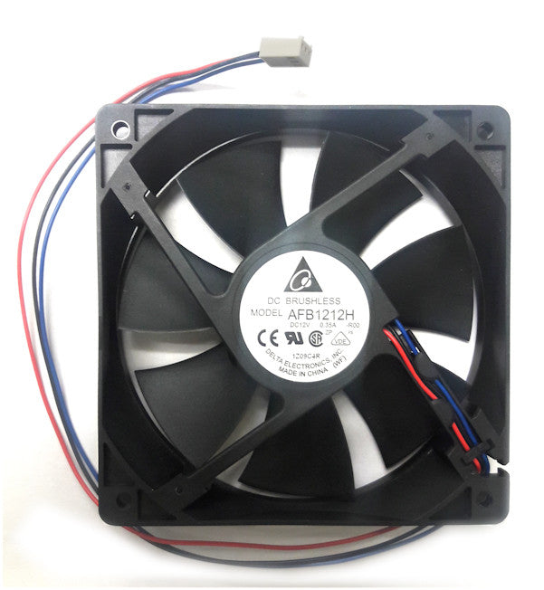 Silenx Fans Wiring Diagram For on