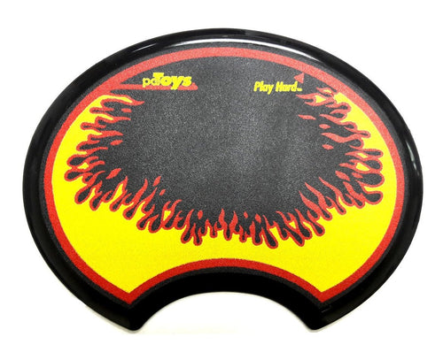 PC Toys Gaming Mouse Pad / Mouse Maxx 70si