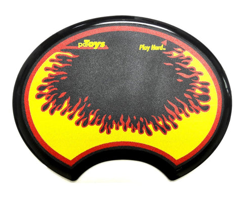 (Garage Item) PC Toys Mouse Pad / Mouse Maxx 70si