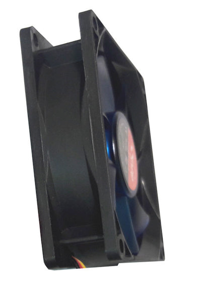 Spire 80x25mm Fan Low speed #SPO8025S1L3  3pin