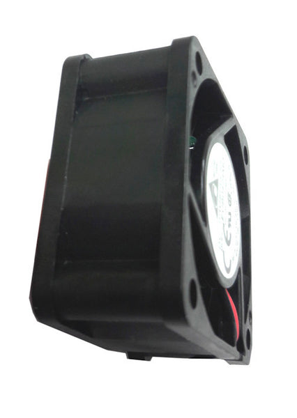 Delta 40x20mm 24 volt fan Bare wire # EUB0424MD