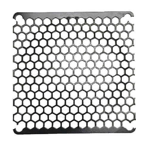 92mm Grills Filters