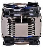 X2 Eclipse IV High Performance CPU Cooler #X2-9862N1-PWM