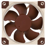 Noctua - NF-A8 ULN Fan 80x25mm 12V, 3 Pin
