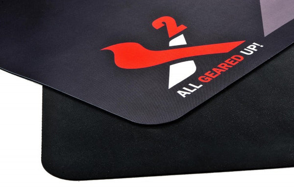 X2 XPAD Pro XXXL X2-MP03 Gaming Mouse Pad