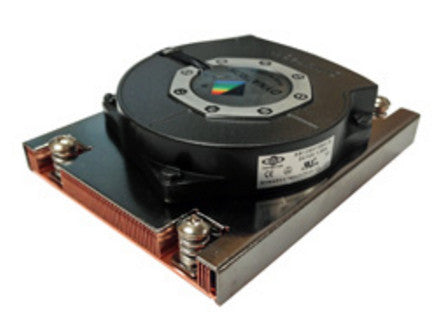 Dynatron R25 cpu cooler for Socket 2011