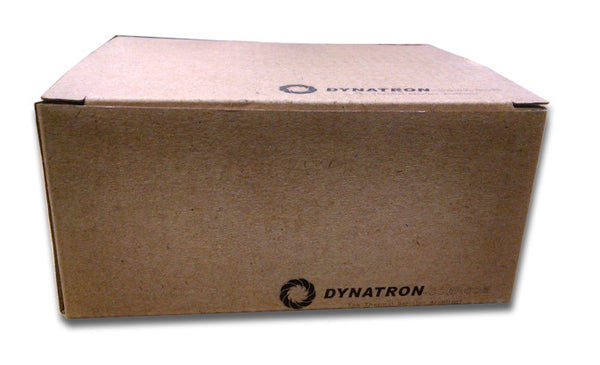 Dynatron T318 CPU Cooler Server Intel