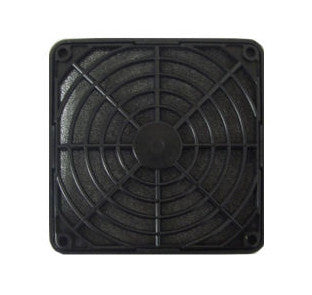 92mm Fan Filter Grill - Coolerguys