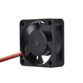 Coolerguys 30mm (30x30x10mm) 24V DC 2pin Ultra High Speed Fan CG3010U24