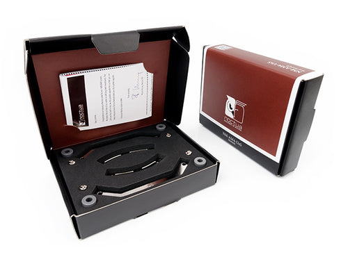 Noctua NM-AM4-UxS Mounting Kit - Coolerguys