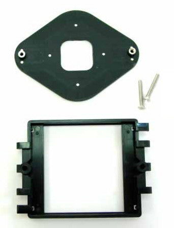 AMD K8 retainer holder bracket EC-K8-RM - Coolerguys