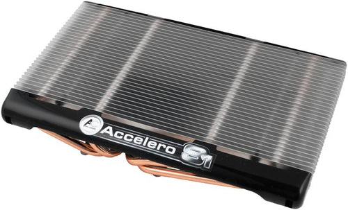 Arctic Cooling Accelero S1 Rev. 2 - Coolerguys