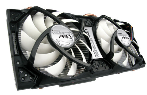 arctic cooling accelero twin turbo pro vga cooler accel tt pro 2_large?v=1462880383 thermaltake 92mm fan a1099 tt9025a 2b coolerguys  at aneh.co