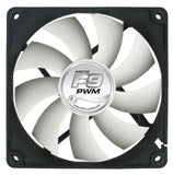 Arctic Cooling ARCTIC F9 92mm PWM fan