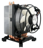 Arctic Cooling Freezer 7 Pro Rev.2  Intel and AMD