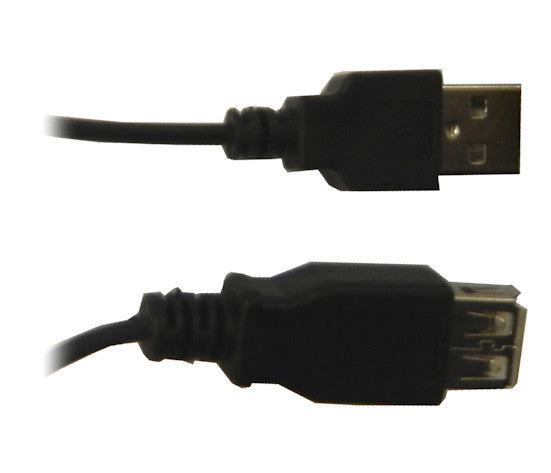 Coolerguys Manual speed Controller for USB Fans
