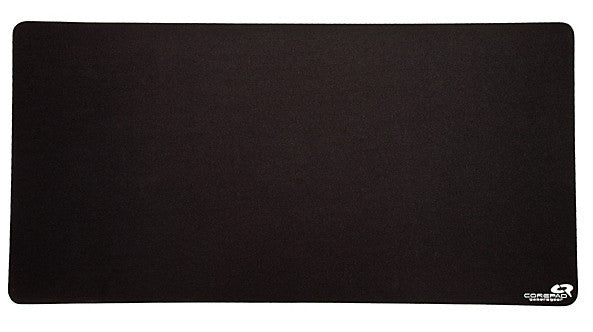 Corepad Cerro Waterproof cloth gaming mouse pad XXXLarge # CP10003 - Coolerguys