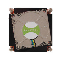 Dynatron G199 socket 1366 1U Cooler w/Fan