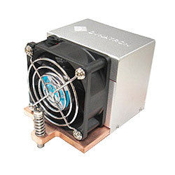 Dynatron Socket G34 1974 Opteron™ 6000 Series  2U&Up  A5 - Coolerguys