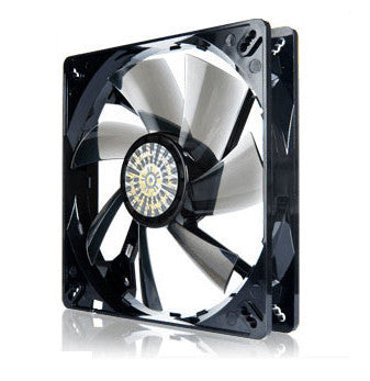 Enermax 140mm x 25mm Ecomaster T.B.Silence Fan #UCTB14 - Coolerguys