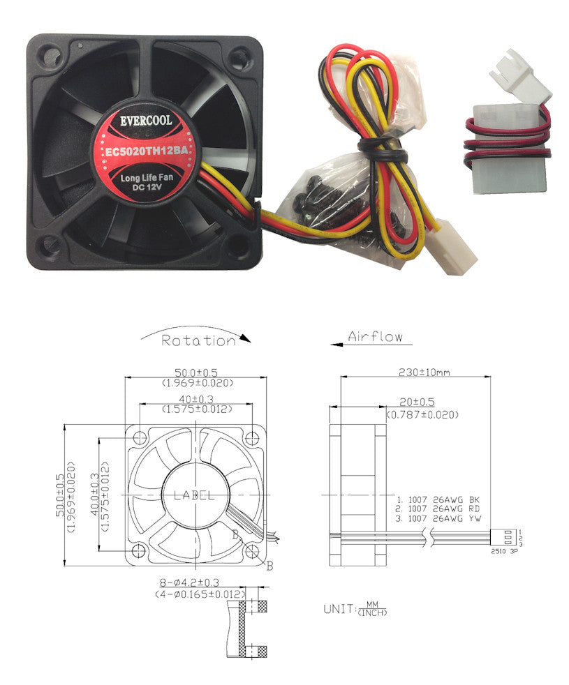 Pin Cpu Fan Wire Diagram on 3 wire speaker, led cpu fan, 3 wire hvac system, 3 wire light, 3 wire power cord, 3 wire cable,