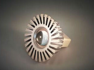 (Garage item) 5 Watt Bestek MR-16 style LED light - Coolerguys