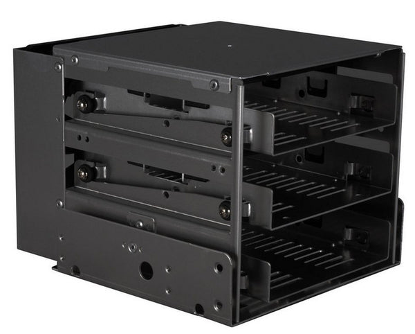 Lian Li Anti-Vibration HDD Internal Rack Mount Kit EX-332N(X)