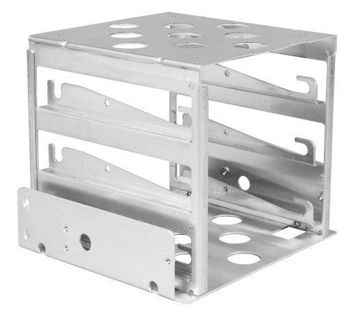 Lian Li EX-33N1 HDD Mount Kit