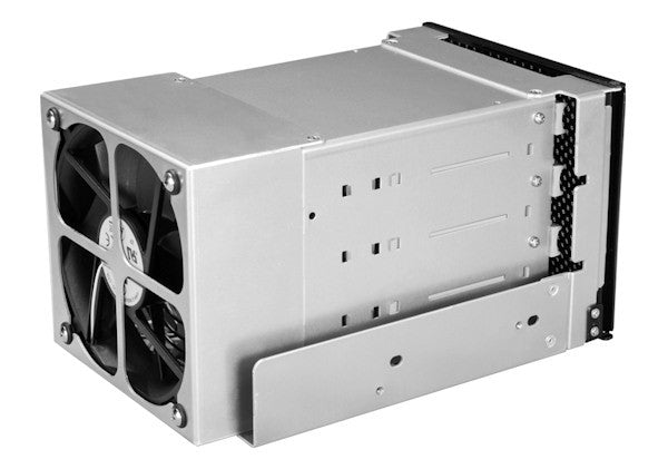 Lian Li External Rack Mount Kit 3x5.25