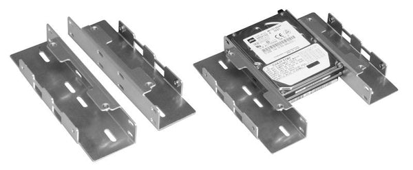 Lian Li Internal HDD Mounting Kit HD-532