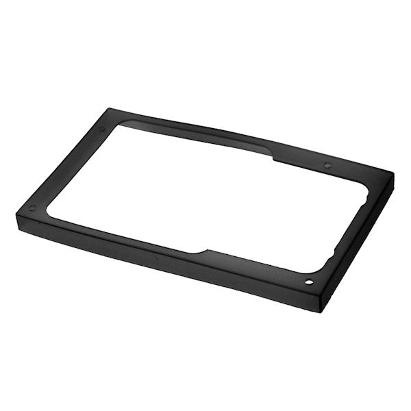 Lian Li Power Supply Rubber Gasket PT-PP03B – Coolerguys
