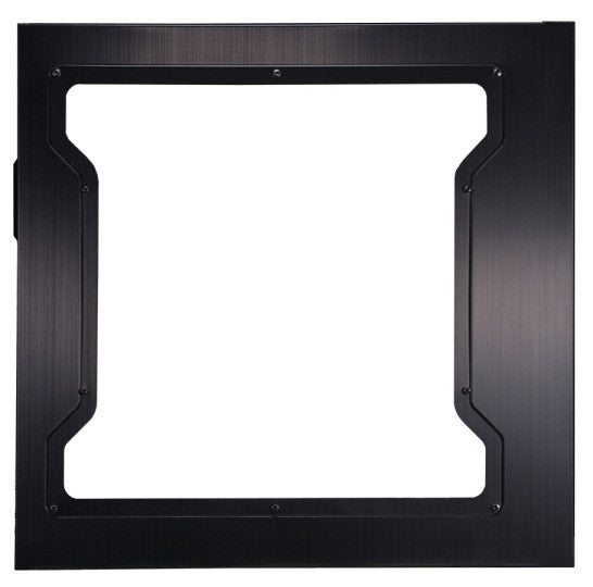 Lian Li W-75BT Black window side panel (Full Tower)