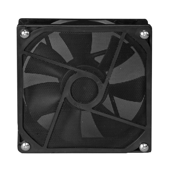 Lian Li  Washable Fan Filter 120mm  PT-AF12-3B