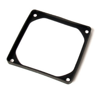 Nexus 92mm Silicon Fan Noise Absorber/ Gasket - SA-92
