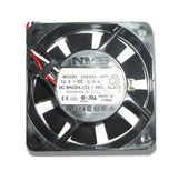 NMB 2406KL-04W-B36 / Dell OptiPlex  60mm x 15mm fan