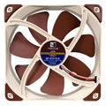 Noctua 140x140x25mm Premium Fan NF-A14 FLX - Coolerguys