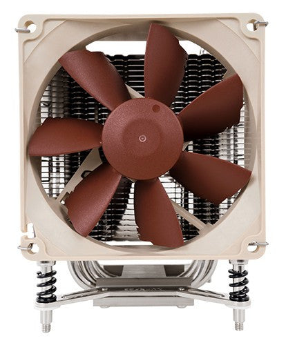 Noctua CPU Cooler NH-U9DX i4