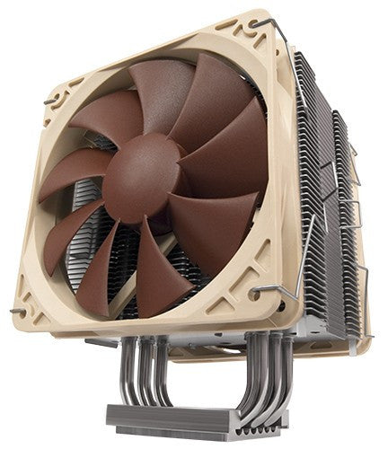 Noctua CPU Cooler NH-U12DO A3