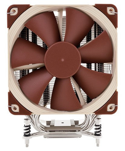 Noctua CPU Cooler NH-U12DX i4