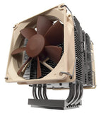 Noctua  CPU Cooler NH-U9DO A3