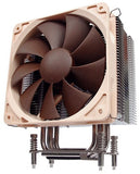 Noctua NH-U12DX Xeon Cpu Cooler