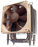 Noctua Xeon CPU Cooler NH-U9DX