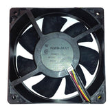 Panaflo / NMB 120 x 38mm Ultra High speed Fan / #FBA12G12U-1BX