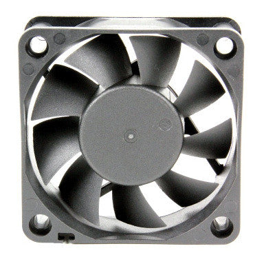 SCYTHE 60MM X 20MM SILENT MINI KAZE FAN #SY602012L