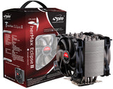 Spire TME III Thermal Eclipse-V3 #SP984N1CPU Cooler