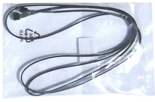 Thermal probe extension cable 48 inch - Coolerguys