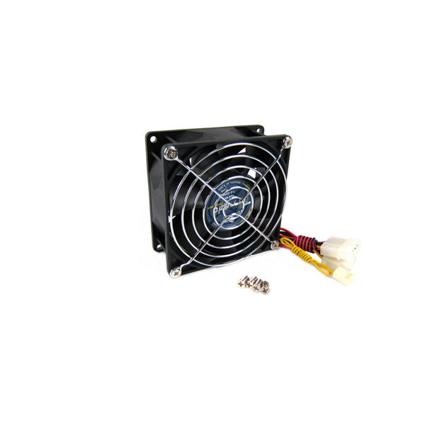 Vantec Tornado Case Fan  92 x 38mm  (ultra high speed)