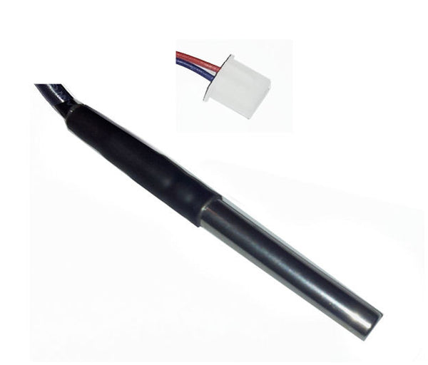 Waterproof Thermal Probe