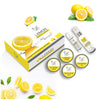 LEMON OIL CONTROL KIT
