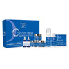 OXYGEN PRIME ADVANCE TREATMENT FACIAL KIT